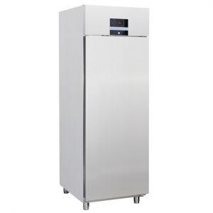 Frigoriferi verticali e banchi frigo